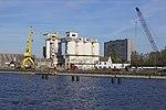 Gent Handelsdok - Betonfrabriek.jpg