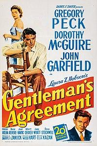 Gentleman's Agreement (1947 poster).jpg