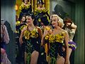 Gentlemen Prefer Blondes Movie Trailer Screenshot (13).jpg