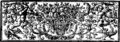Geometria organica- sive descriptio linearum curvarum universalis Fleuron T094366-7.png