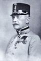 Georg von Lehmann.png