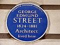 George Edmund Street (4372119419).jpg