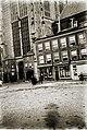 George Hendrik Breitner, Afb 010104000180.jpg