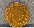 George III 1760-1820 coin pic1.JPG