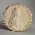 George I MET DP-13721-019.jpg