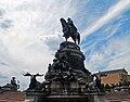 George Washington Monument.jpg