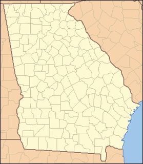 Stoolbend Virginia Map.List Of Fictional Counties Wikivividly