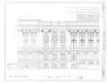 Georgia State Capitol, Capitol Square, Atlanta, Fulton County, GA HABS GA,61-ATLA,3- (sheet 25 of 52).png