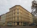 Georgstraße 14.JPG