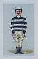 Gerald Strickland, Vanity Fair, 1893-05-04.jpg