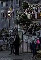 Gerano-sfilata costuni medievali.jpg
