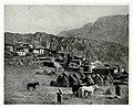 Gergeti, 1919.jpg
