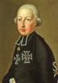 German School - Archduke Maximilian Franz of Austria.png