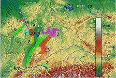 German wine regions.jpg