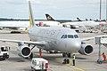 Germanwings Airbus A319-132; D-AGWB@CGN;12.06.2011 600dg (5832467849).jpg