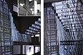 Gesamtkunstwerk Das Virtuelle im Konkreten RitaRohlfing projection 2015.jpg