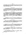 Gesetz-Sammlung für die Königlichen Preußischen Staaten 1879 215.png