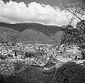 Gezicht op Caracas in Venezuela, Bestanddeelnr 252-8471.jpg