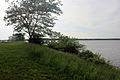 Gfp-ohio-buck-creek-state-park-scenic-lake-view.jpg