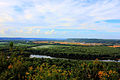 Gfp-wisconsin-wyalusing-state-park-looking-over-at-prairie-du-chien.jpg