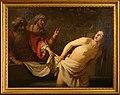 Gherardo delle notti, susanna e i vecchioni, 1655.jpg