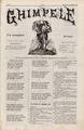 Ghimpele 1869-11-23, nr. 44.pdf