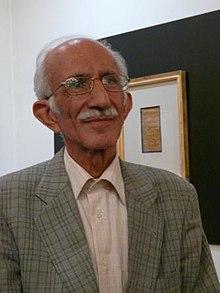 Gholam Hossein Amirkhani.jpg