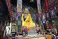 Ghoom Monastery (41653651304).jpg