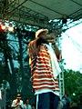 Ghostface Intonation Music Festival 06 CAM 3900 (174539787).jpg
