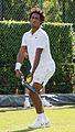 Gianni Mina 11, 2015 Wimbledon Qualifying - Diliff.jpg