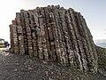 Giant's Causeway - Basalt Columns (49527744158).jpg