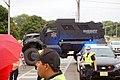 Giant Kenosha Wisconsin Sheriff vehicle.jpg