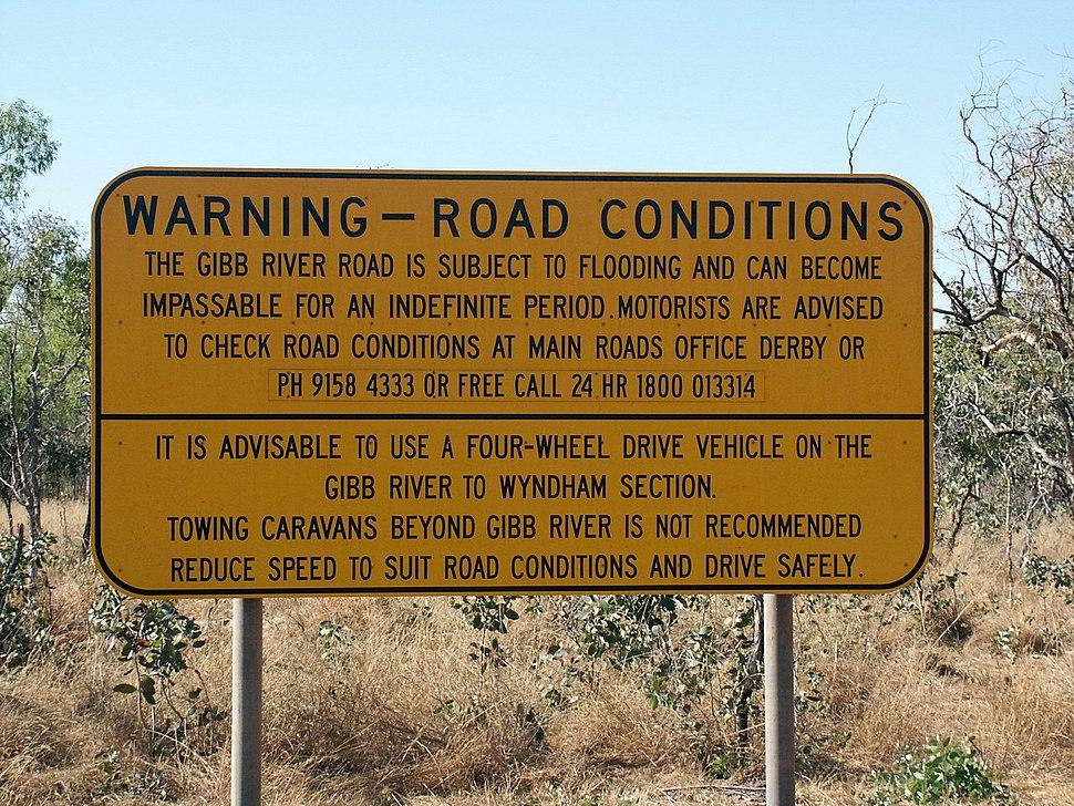 Gibb River Rd-1