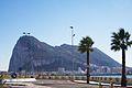 Gibraltar from La Línea de la Concepción.jpg