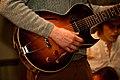 Gibson ES-140.jpg