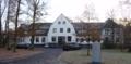 Giessen Licher Strasse 106 61613 G7 f.png