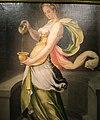 Giovan maria butteri, temperanza, 1590 ca, da spedale misericordia e dolce 02.jpg