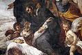 Giovanni da s. giovanni (in basso) e volterrano (in alto), s. felice soccorre s. massimo, 1636, 07.JPG
