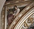 Giovanni da san giovanni, la fede, 1623 circa, 01.jpg