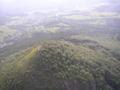 Gipfel von Klíč, in Hintergrund Svor.jpg
