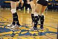 Girls' Volleyball socks (6945447033).jpg