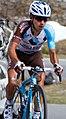 Giro d'Italia 2017, nibali pozzovivo (34766911590) (cropped).jpg