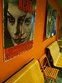 Girona - Cinema Truffaut - 20110123 (1).jpg