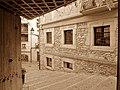 Girona - Pujada de la Catedral - 20151222 (1).jpg