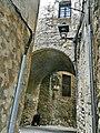 Girona - panoramio (37).jpg