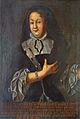 Gisela Agnes von Anhalt-Köthen (1669 - 1740).jpg