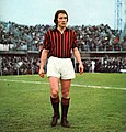 Giulio Zignoli - Milan 1970-71.jpg