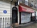 Giuseppe Mazzini - 183 North Gower Street Bloomsbury London NW1 2NJ (3).jpg