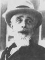 Giuseppe Mezzanotte of Chieti.png