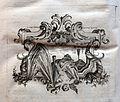 Giuseppe maria bianchini, Dei Granduchi di Toscana della real Casa De' Medici, per gio. battista recurti, venezia 1741, 28 incisione capovolta.jpg